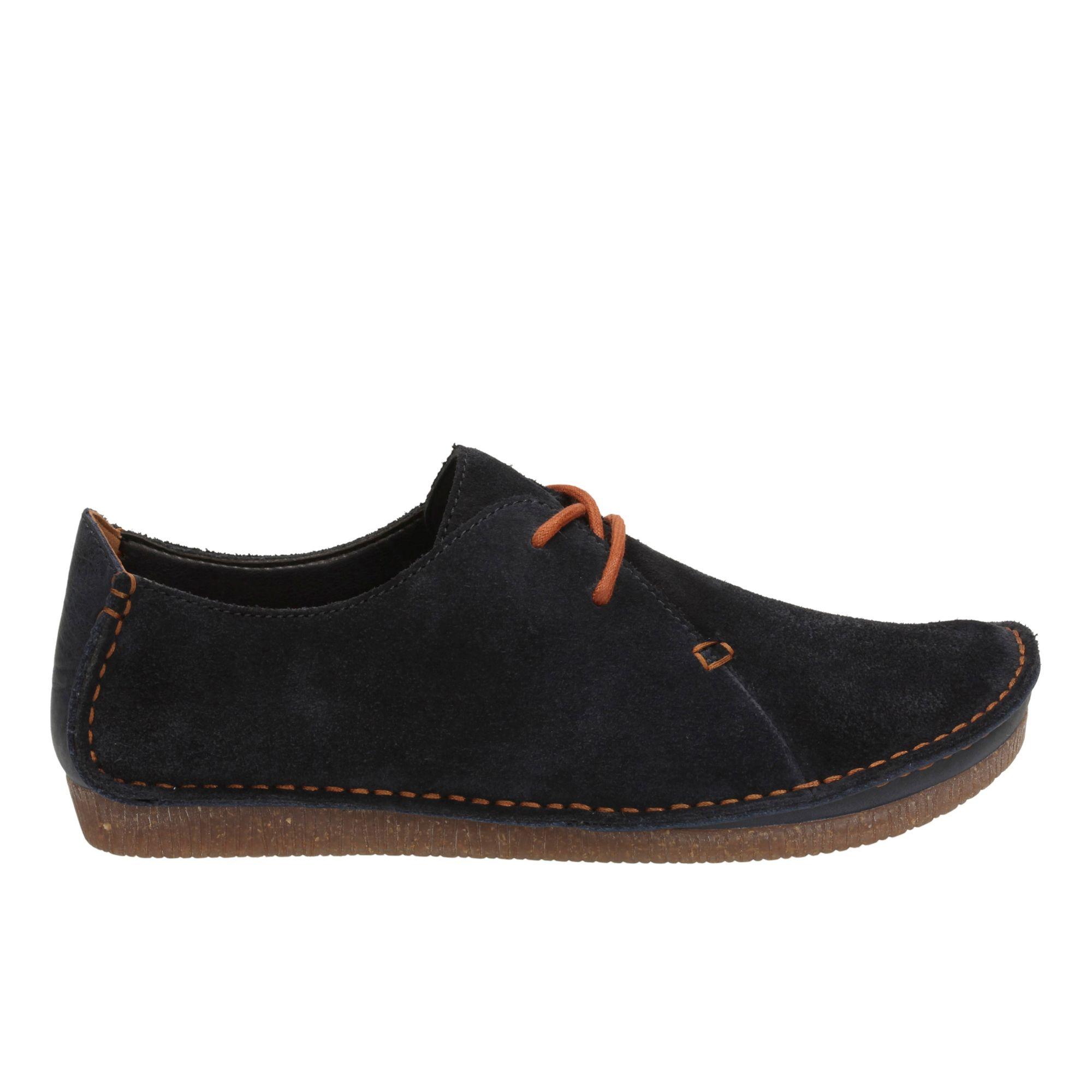 Zapatos mujer Janey Mae: Tiendas Notizalia