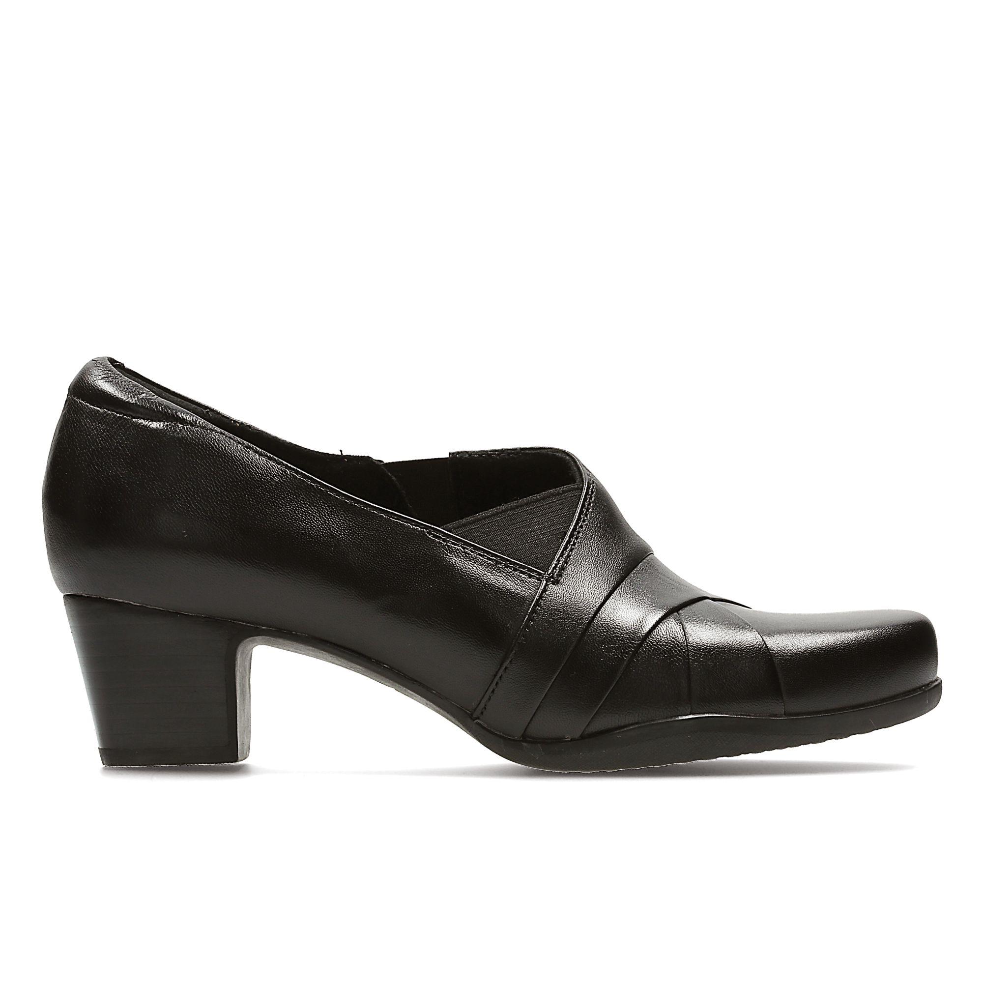 Zapatos mujer Rosalyn Adele: Tiendas Notizalia