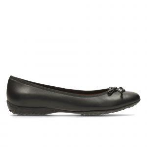 Zapatos mujer Arizona Heat: Tiendas Notizalia