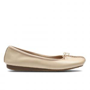 Zapatos mujer Freckle Ice: Tiendas Notizalia