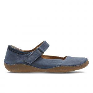 Zapatos mujer Autumn Stone: Tiendas Notizalia