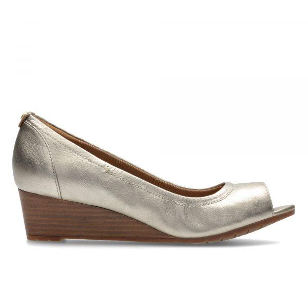 Zapatos mujer Vendra Daisy: Tiendas Notizalia