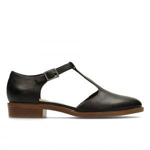 Zapatos mujer Taylor Palm: Tiendas Notizalia