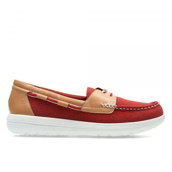 Zapatos mujer Jocolin Vista: Tiendas Notizalia