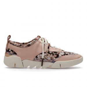 Zapatos mujer Tri Soul: Tiendas Notizalia