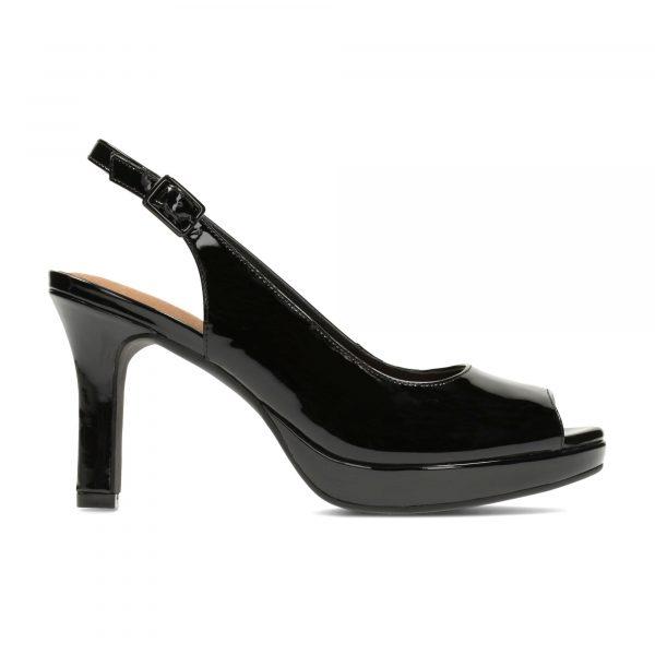 Zapatos mujer Mayra Blossom: Tiendas Notizalia