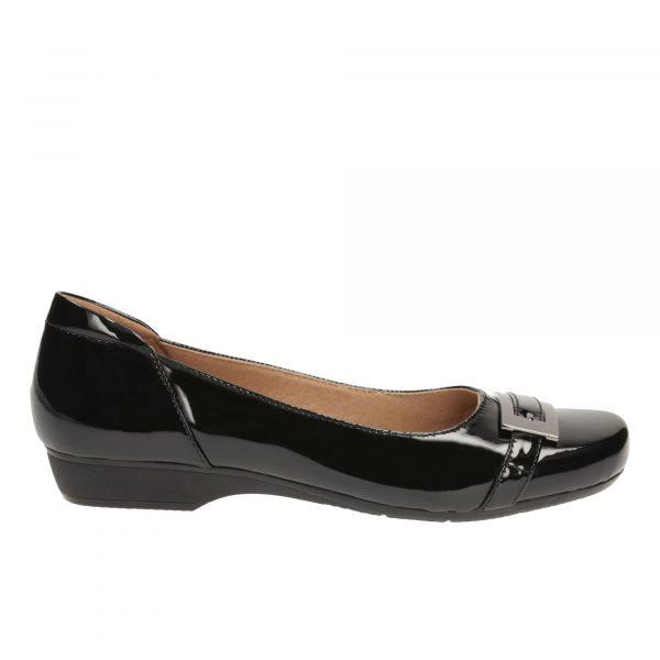 Zapatos mujer Blanche West: Tiendas Notizalia