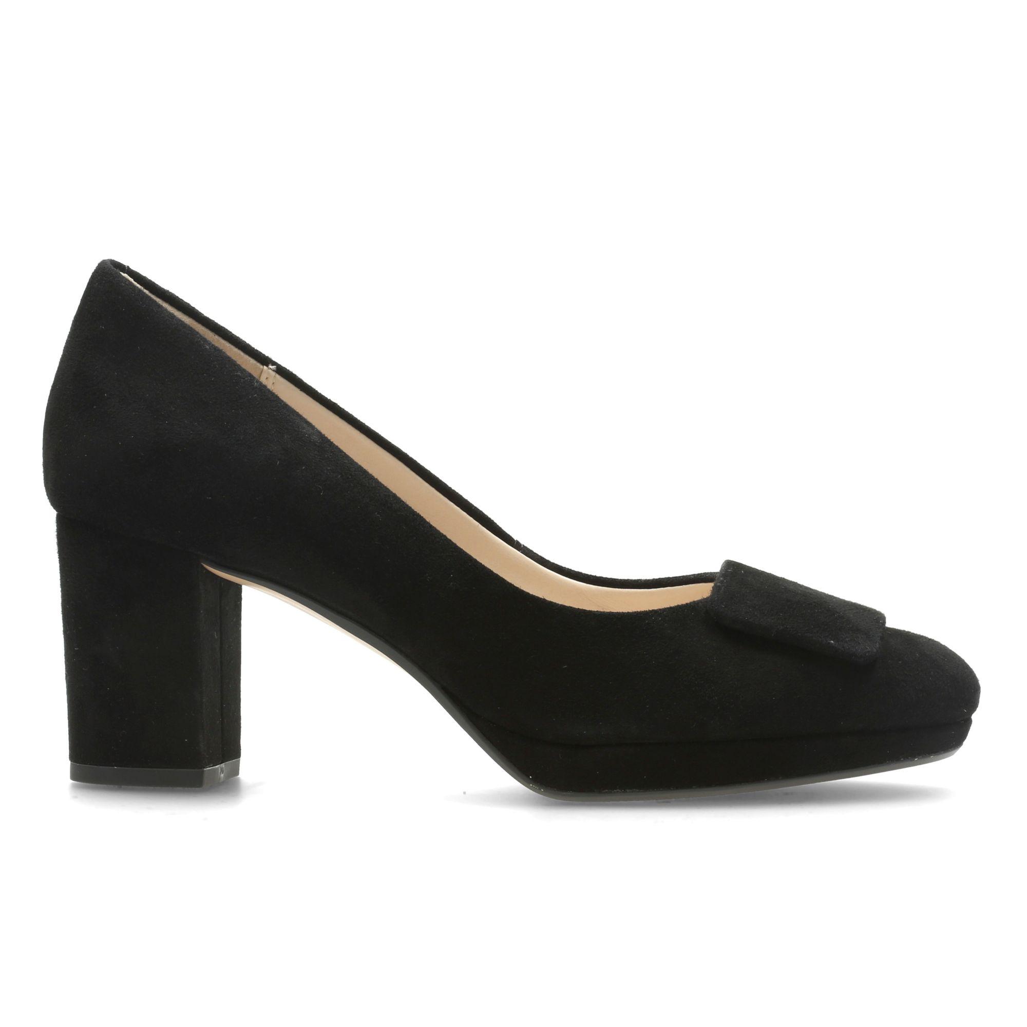 Zapatos mujer Kelda Gem: Tiendas Notizalia