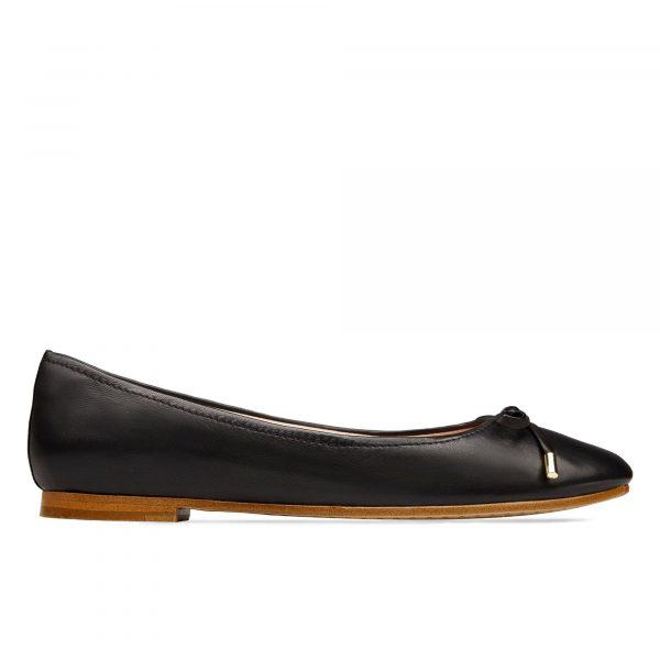 Zapatos mujer Grace Lily: Tiendas Notizalia
