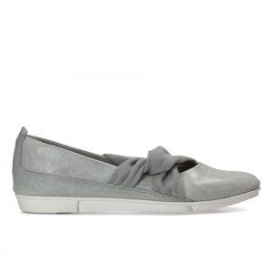 Zapatos mujer Tri Accord: Tiendas Notizalia