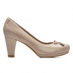 Zapatos mujer Chorus Bombay: Tiendas Notizalia