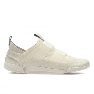 Zapatos mujer Tri Swirl: Tiendas Notizalia