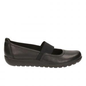 Zapatos mujer Medora Ally: Tiendas Notizalia