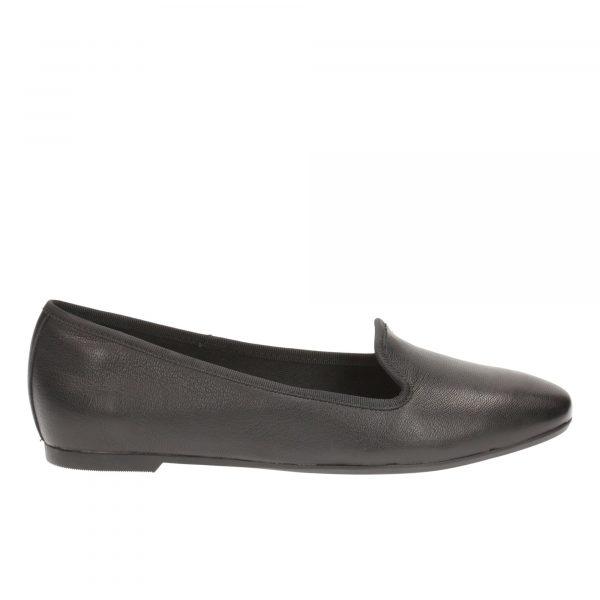 Zapatos mujer Chia Milly: Tiendas Notizalia
