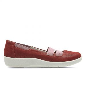 Zapatos mujer Sillian Rest: Tiendas Notizalia