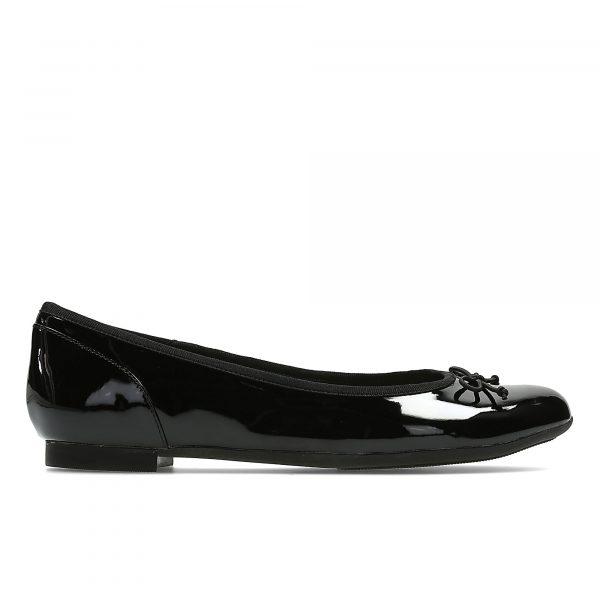 Zapatos mujer Couture Bloom: Tiendas Notizalia