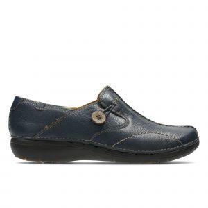 Zapatos mujer Un Loop: Tiendas Notizalia