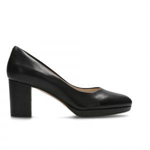 Zapatos mujer Kelda Hope: Tiendas Notizalia