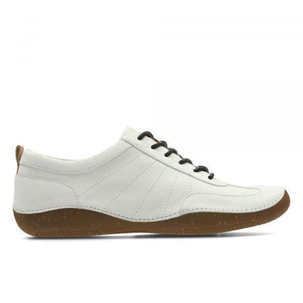 Zapatos mujer Autumn Garden: Tiendas Notizalia