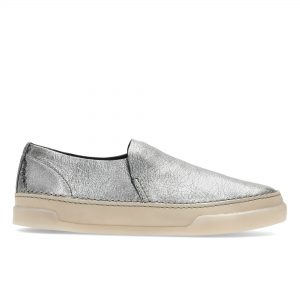 Zapatos mujer Hidi Hope: Tiendas Notizalia