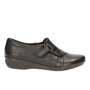Zapatos mujer Everlay Luna: Tiendas Notizalia