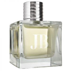 Perfume Jack Black JB Eau de Parfum 100ml