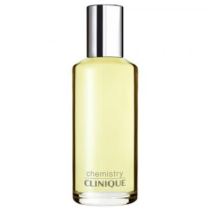 Colonia Clinique Chemistry (100ml)