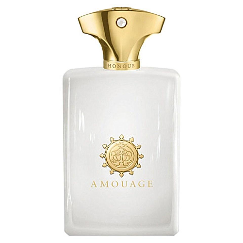 Honour Man Amouage Eau de Parfum 100ml