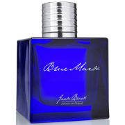Perfume Jack Black Signature Blue Mark EDP
