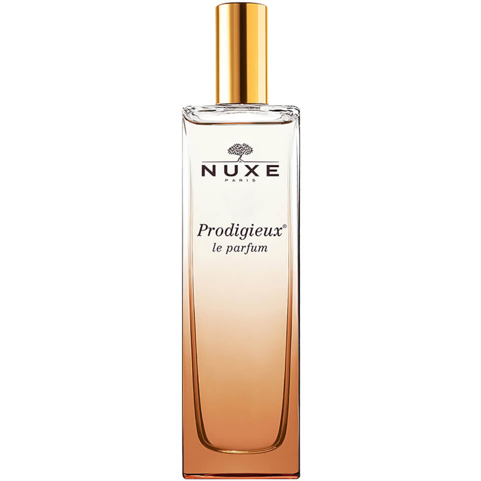 Perfume NUXE (50ml)