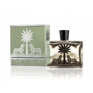 Ortigia Fico Dindia Eau de Parfum 100ml