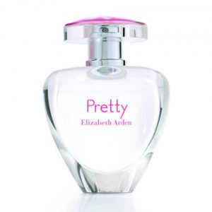 Elizabeth Arden Pretty Edp (30ml)