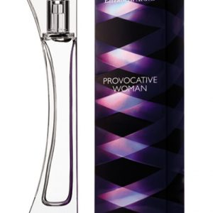 Elizabeth Arden Provocative Woman EDP (30ml)