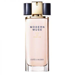Estée Lauder Modern Muse Eau De Parfum Spray 30ml