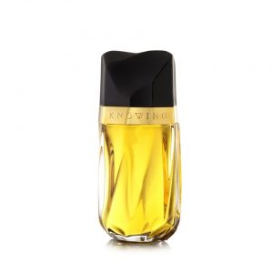 Estée Lauder Knowing Eau De Parfum Spray 75ml