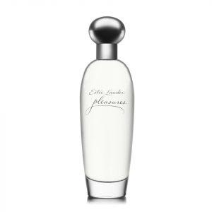 Estée Lauder Pleasures Eau De Parfum Spray 100ml