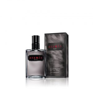 Aramis Black Eau de Toilette (30ml)