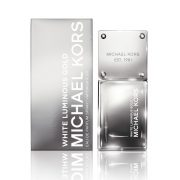 Michael Kors White Luminous Gold Eau de Parfum (30ml)