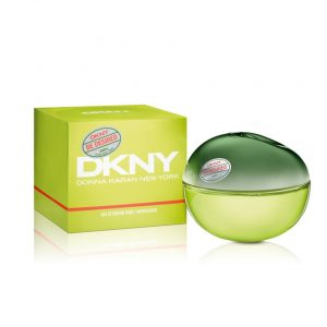 DKNY Be desired Eau de Parfum (30ml)