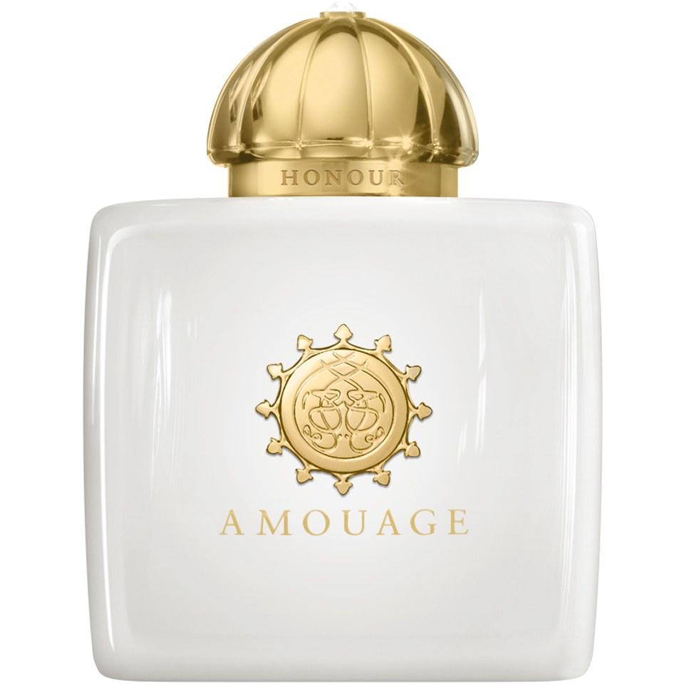 Amouage Honour Woman Eau de Parfum (100ml)