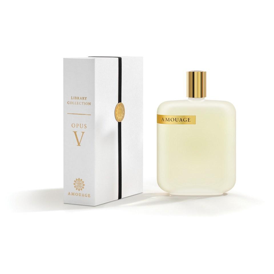 Amouage Opus V Eau de Parfum (100ml)
