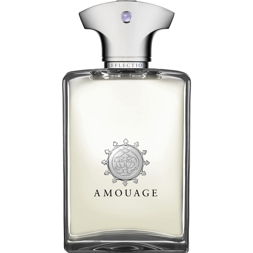 Amouage Reflection Man Eau de Parfum (100ml)