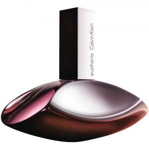 Calvin Klein Euphoria for Women Eau de Parfum (100ml)