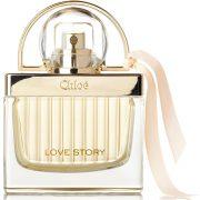 Chloé Love Story Eau de Parfum (75ml)