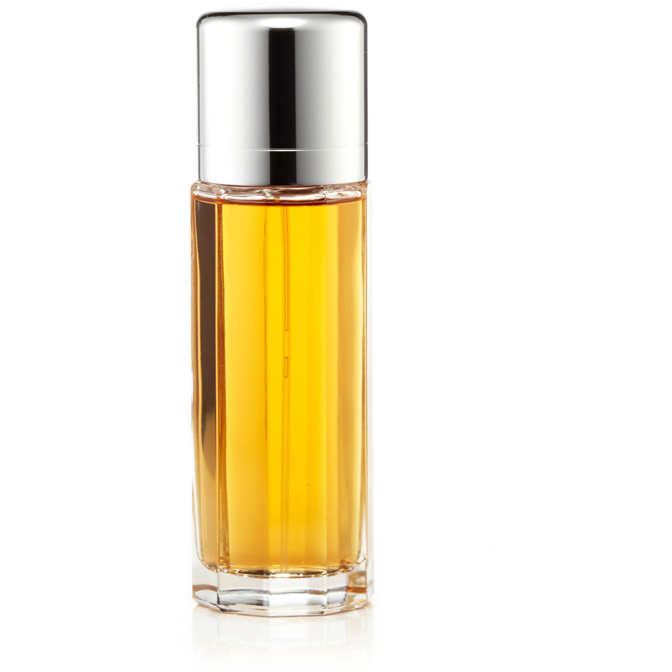 Calvin Klein Escape for Women Eau de Parfum (100ml)