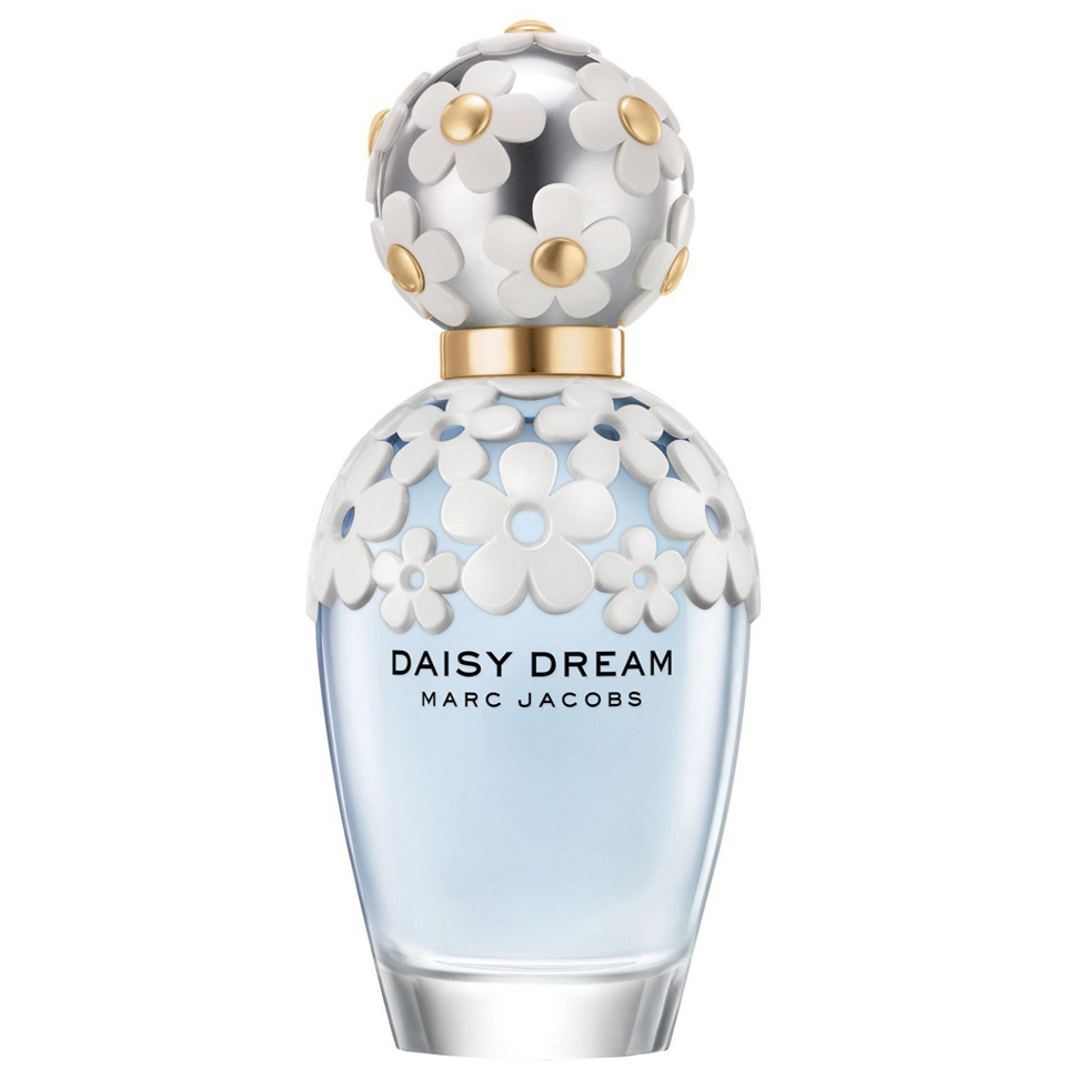 Marc Jacobs Daisy Dream Eau de Toilette (30ml)