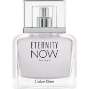 Calvin Klein Eternity Now for Men Eau de Toilette (30ml)