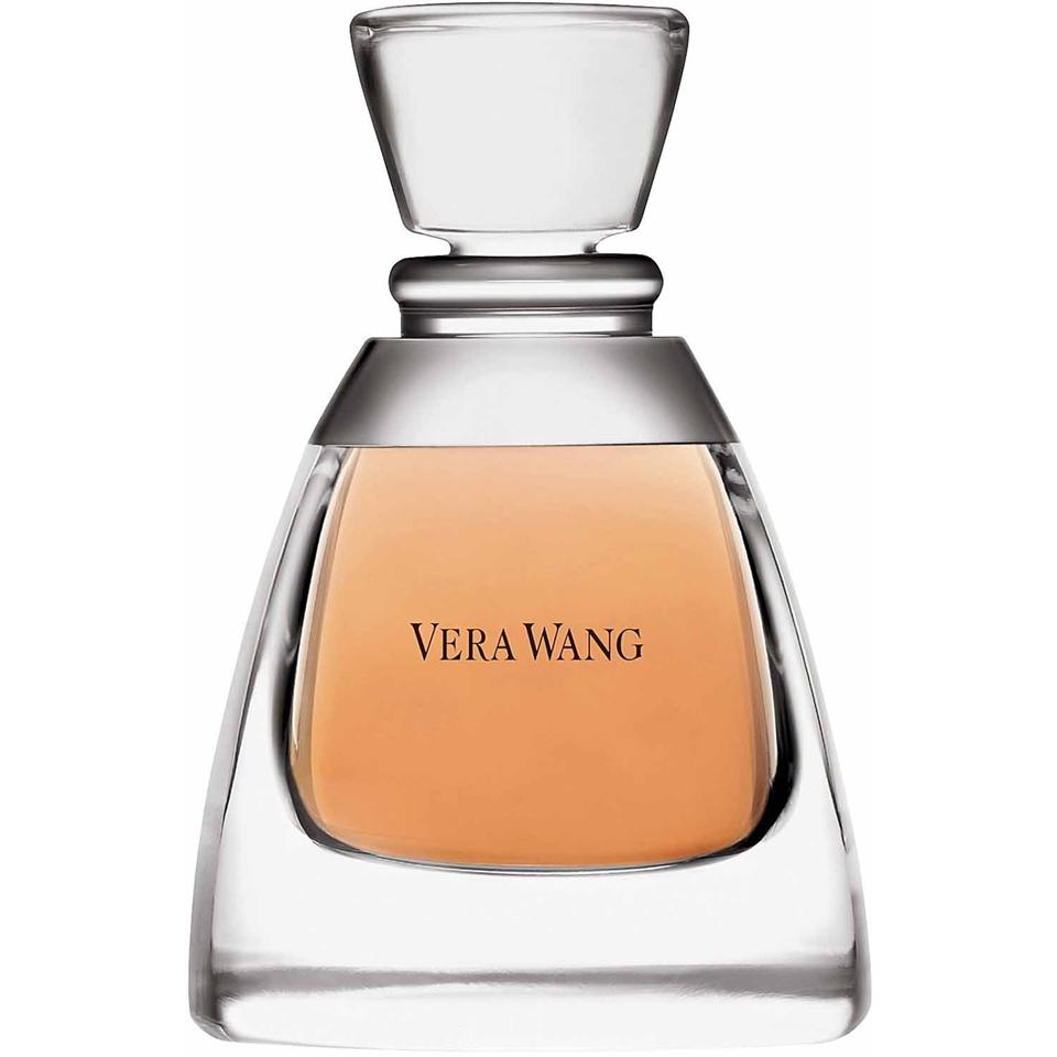 Vera Wang Women Eau de Parfum (50ml)