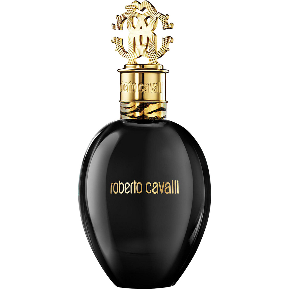 Roberto Cavalli Nero Assoluto Eau de Parfum (50ml)