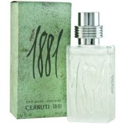 Cerruti 1881 Homme Aftershave (50ml)